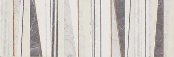 Calacatta | Marmolissima by Dune Cerámica | Ceramic tiles