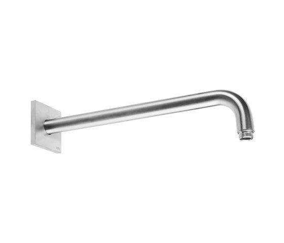 ShowersSteel by Fir Italia | Shower controls