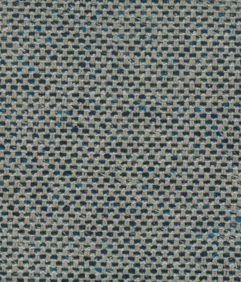 Mayoral by Imatex | Upholstery fabrics