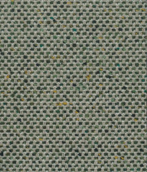 Mayoral by Imatex | Upholstery fabrics