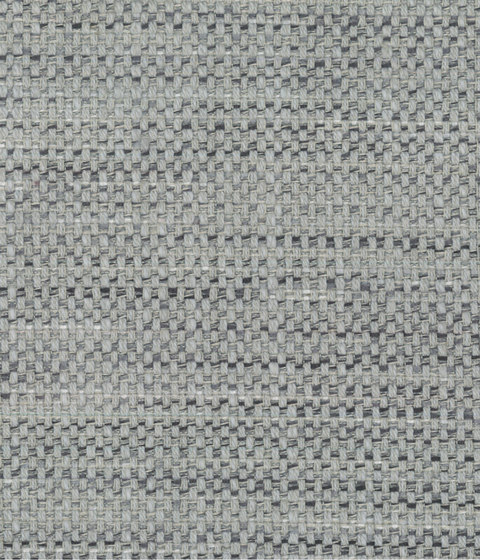 Baia de Imatex   Tejidos tapicerías