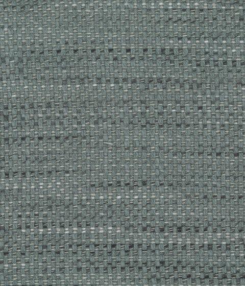 Baia de Imatex | Tejidos tapicerías