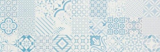 Just White | Alfama de Dune Cerámica | Carrelage céramique