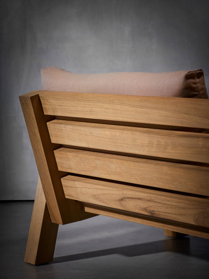 LARS couch by Piet Boon | Sofas
