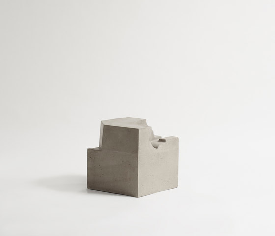 Cube Series by STACKLAB | Objects