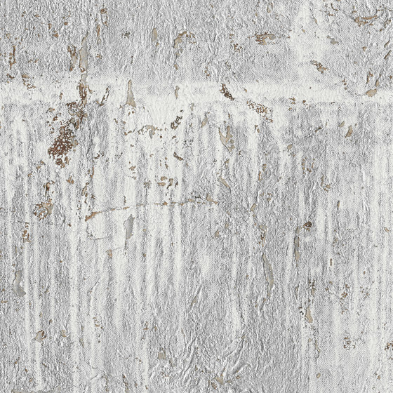 Antarès XXL Square ANT101 by Omexco | Wall coverings / wallpapers
