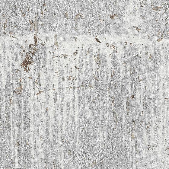 Antarès XXL Square ANT101 de Omexco | Revestimientos de paredes / papeles pintados