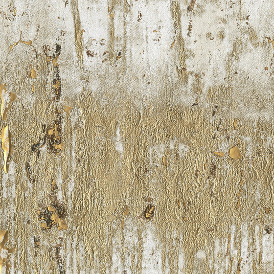 Antarès XXL Square ANT111 by Omexco | Wall coverings / wallpapers