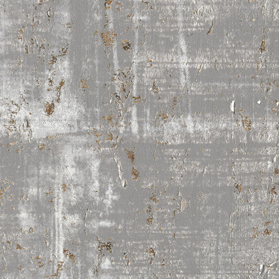 Antarès Medium Square ANT201 by Omexco   Wall coverings / wallpapers