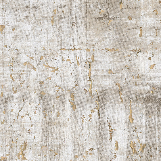 Antarès Medium Square ANT231 by Omexco | Wall coverings / wallpapers