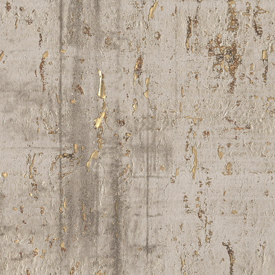 Antarès Medium Square ANT232 by Omexco | Wall coverings / wallpapers
