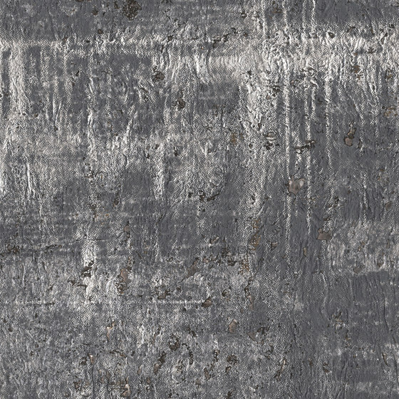 Antarès Medium Square ANT205 by Omexco | Wall coverings / wallpapers