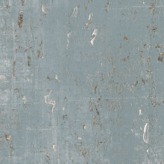 Antarès Medium Square ANT208 by Omexco | Wall coverings / wallpapers