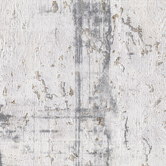 Antarès Medium Square ANT210 di Omexco | Carta parati / tappezzeria