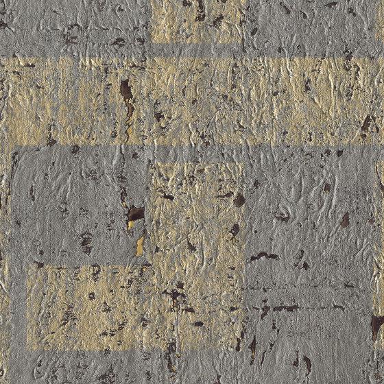 Antarès Lattice ANT303 de Omexco   Revestimientos de paredes / papeles pintados