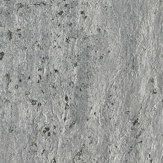 Antarès Plain ANT505 di Omexco | Carta parati / tappezzeria