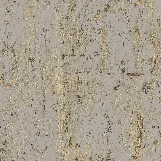 Antarès Plain ANT507 de Omexco | Revêtements muraux / papiers peint