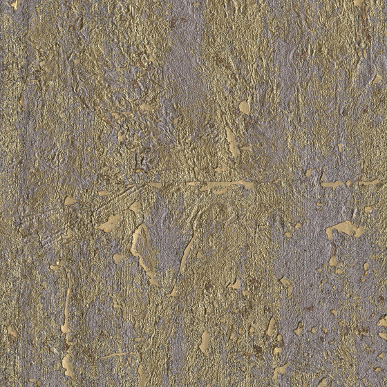 Antarès Plain ANT509 by Omexco | Wall coverings / wallpapers