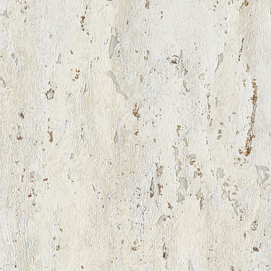 Antarès Plain ANT510 by Omexco | Wall coverings / wallpapers