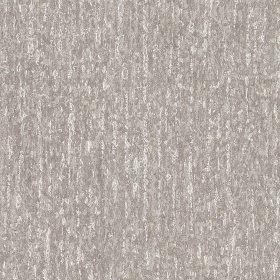 Bijou Shiny Plain BIA191 by Omexco | Wall coverings / wallpapers