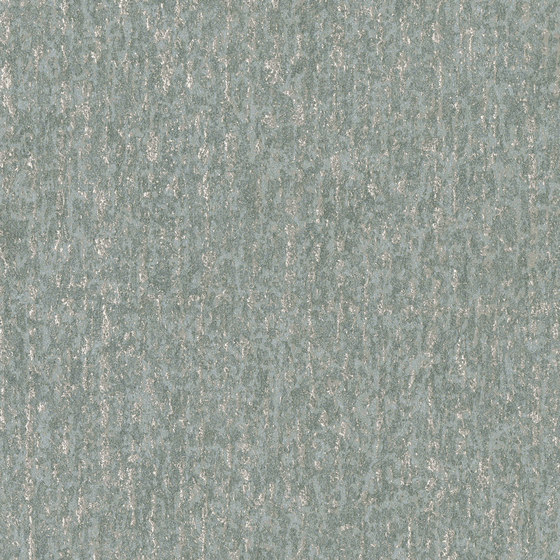 Bijou Shiny Plain BIA192 by Omexco | Wall coverings / wallpapers