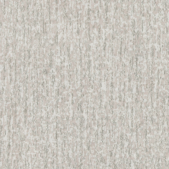 Bijou Shiny Plain BIA193 by Omexco | Wall coverings / wallpapers