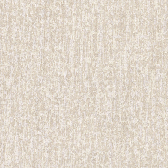 Bijou Shiny Plain BIA194 by Omexco | Wall coverings / wallpapers