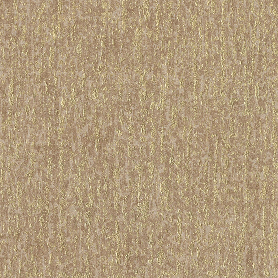 Bijou Shiny Plain BIA196 by Omexco | Wall coverings / wallpapers