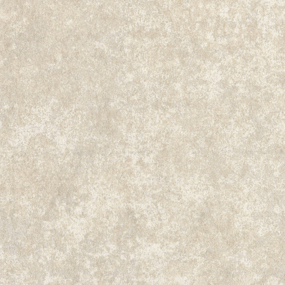 Bijou Oxidized Plain BIA293 di Omexco   Carta parati / tappezzeria