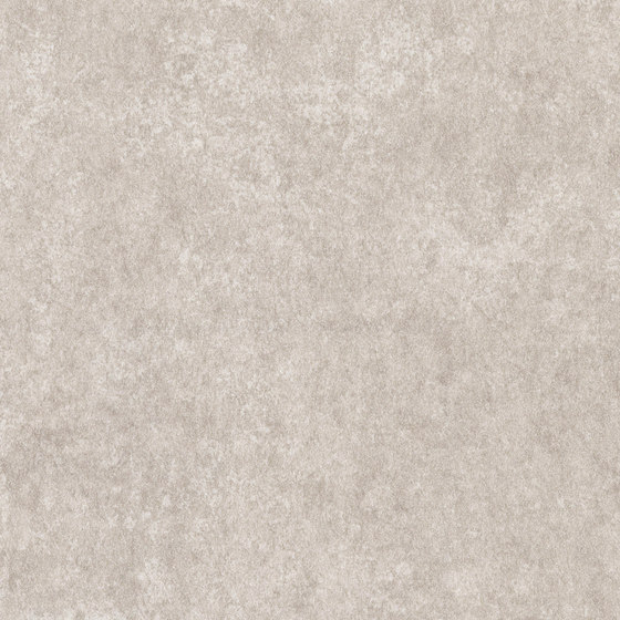 Bijou Oxidized Plain BIA294 di Omexco | Carta parati / tappezzeria