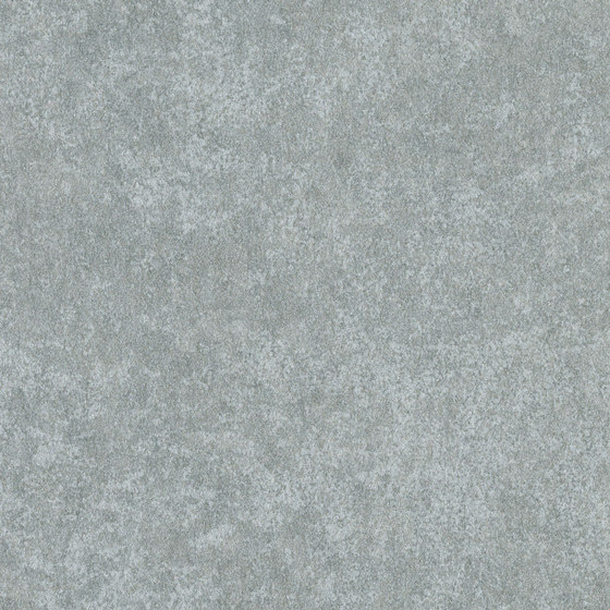 Bijou Oxidized Plain BIA296 by Omexco | Wall coverings / wallpapers