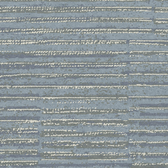Bijou Irisdescent Stripe BIA361 by Omexco   Wall coverings / wallpapers