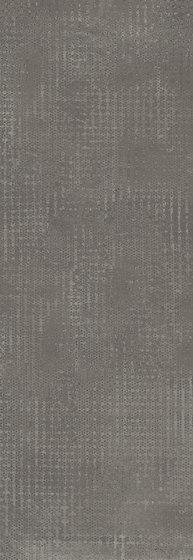 Coverlam Industrial Corten di Grespania Ceramica | Piastrelle ceramica
