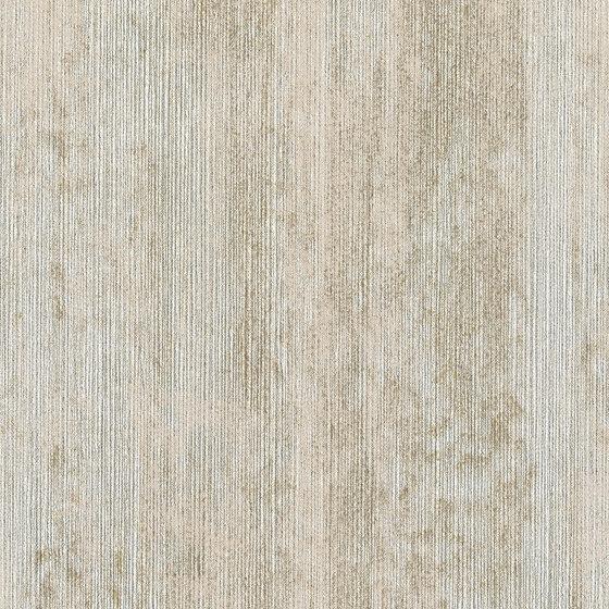 Bijou Metallic Sheet BIA601 di Omexco | Carta parati / tappezzeria