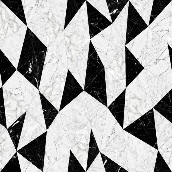 Marble Vest de WallPepper | Revestimientos de paredes / papeles pintados