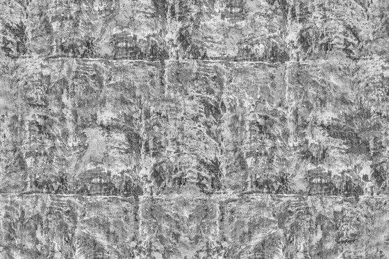 Soffio del vento de WallPepper   Revestimientos de paredes / papeles pintados
