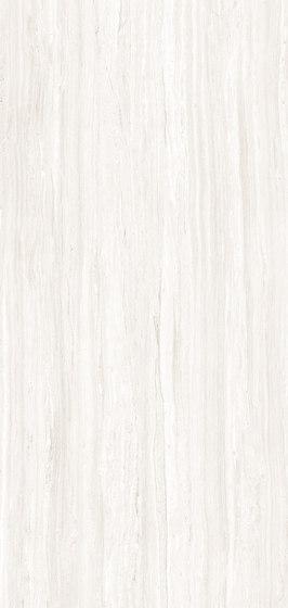 Coverlam Silk Beige von Grespania Ceramica | Keramik Fliesen