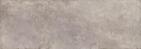 Coverlam Tempo Smoke von Grespania Ceramica | Keramik Fliesen