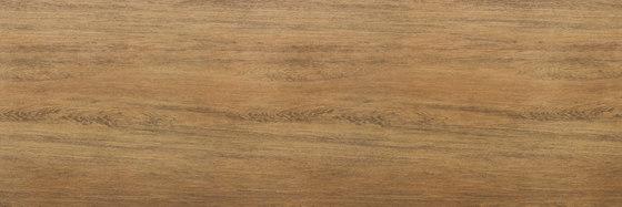 Coverlam Wood Cerezo de Grespania Ceramica | Baldosas de cerámica