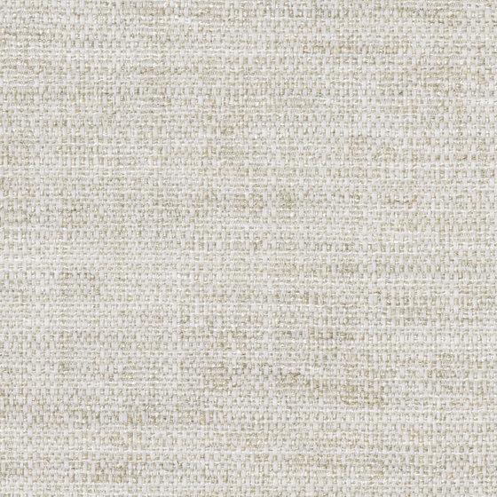 Linen SOP2074 de Omexco | Revestimientos de paredes / papeles pintados