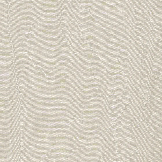 Crushed Linen SOP2082 di Omexco | Carta parati / tappezzeria