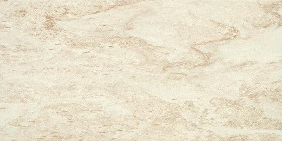 Atlas 20mm Beige de Grespania Ceramica | Baldosas de cerámica