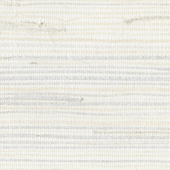 Jute Weave SOP4121 by Omexco   Wall coverings / wallpapers