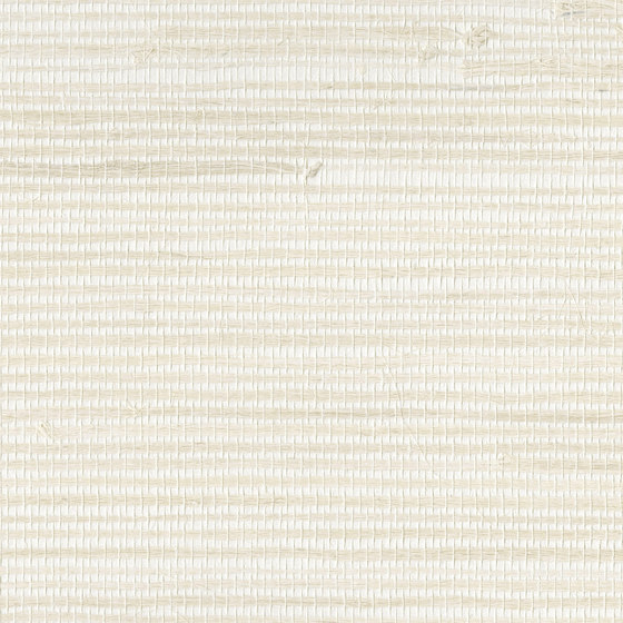 Jute Weave SOP4122 by Omexco | Wall coverings / wallpapers