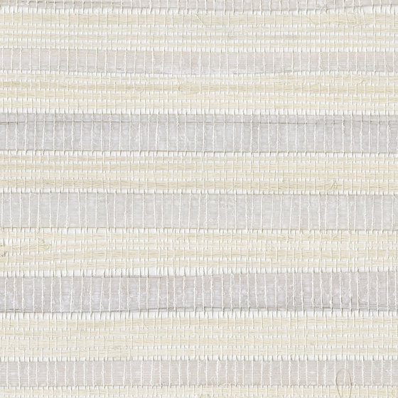 Jute Weave SOP4123 by Omexco | Wall coverings / wallpapers