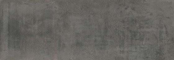 Coverlam Top Lava Iron von Grespania Ceramica | Keramik Fliesen
