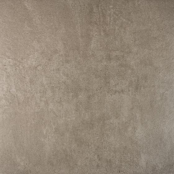 Dock 20mm Taupe de Grespania Ceramica | Carrelage céramique