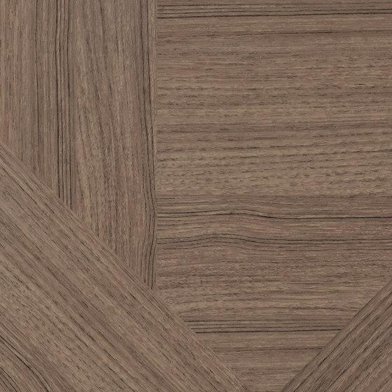 Shapes   Stripes Mix Oak von Dune Cerámica   Keramik Fliesen