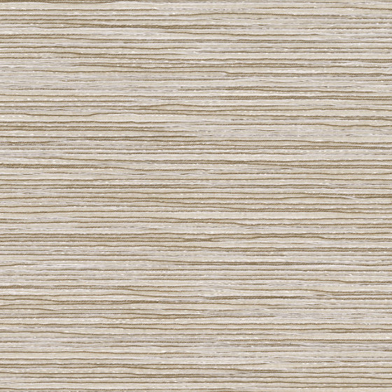 Linen & Viscose SOP5091 di Omexco | Carta parati / tappezzeria