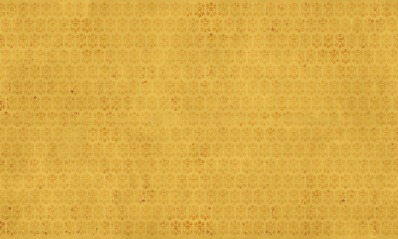 Regal de WallPepper | Revêtements muraux / papiers peint